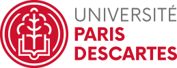 L'Université Paris Descartes
